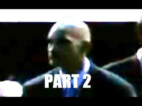 Obama S Alien Secret Service Part 2 Secret Service Aliens And Ufos Obama