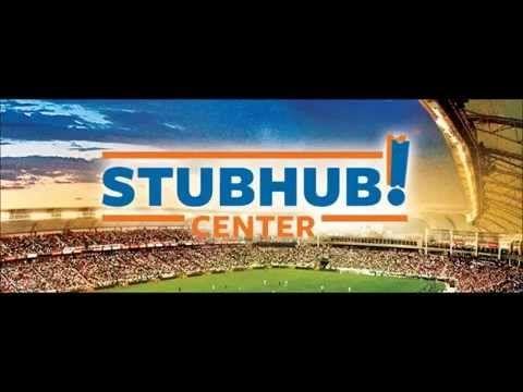 StubHub Coupon Code - Use StubHub Coupon Code for Discounts on Tickets! - YouTube