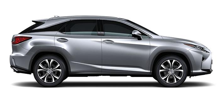 2020 Lexus Rx 350 Release Date Lexus Rx 350 Lexus Automotive Design