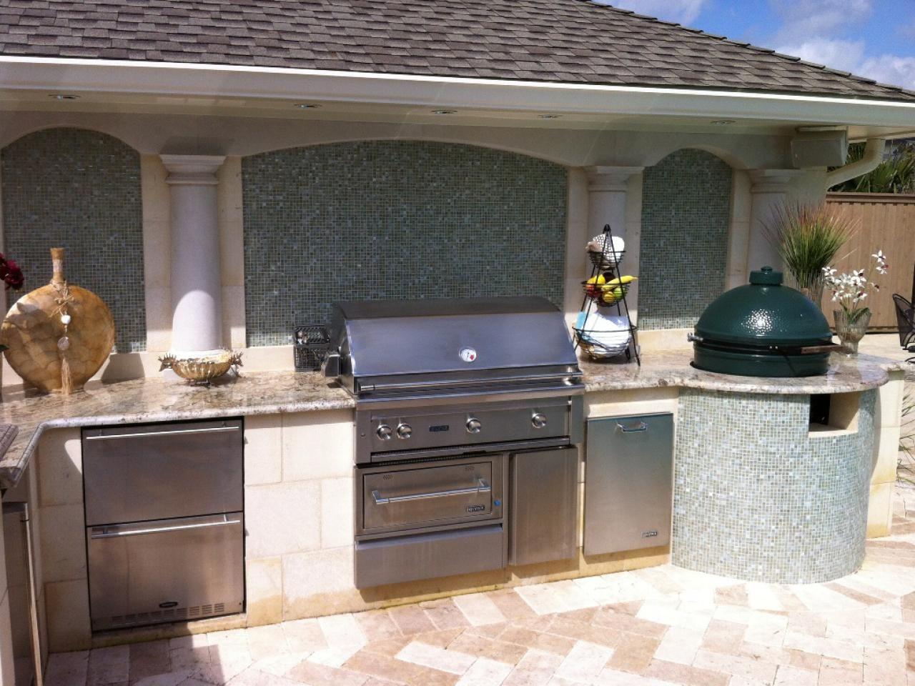 kleine outdoor küche dies ist die neueste informationen auf die