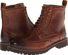 Clarks Montacute Lord on shopstyle.com