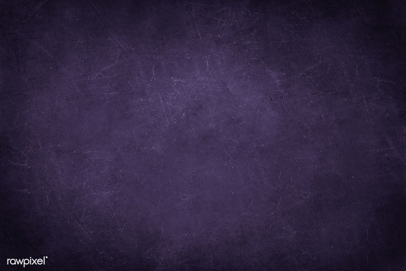Pin By Amanda Regan On Our First Home In 2020 Concrete Wall Concrete Wall Texture Purple Wall Paint