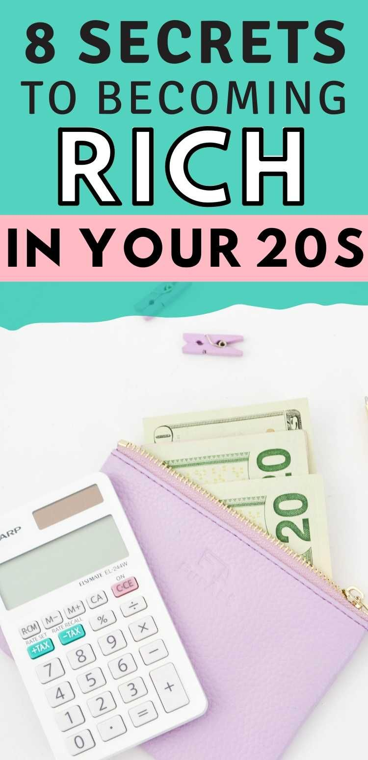 Pin on Advice for your 20s