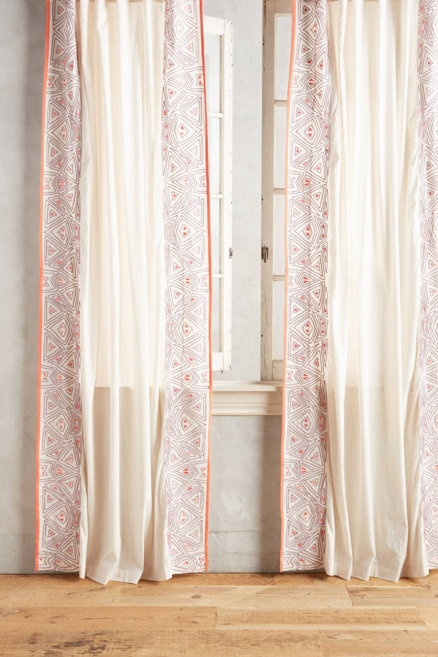 Adjustable Double Curtain Rod Curtains Decorating Tips Window