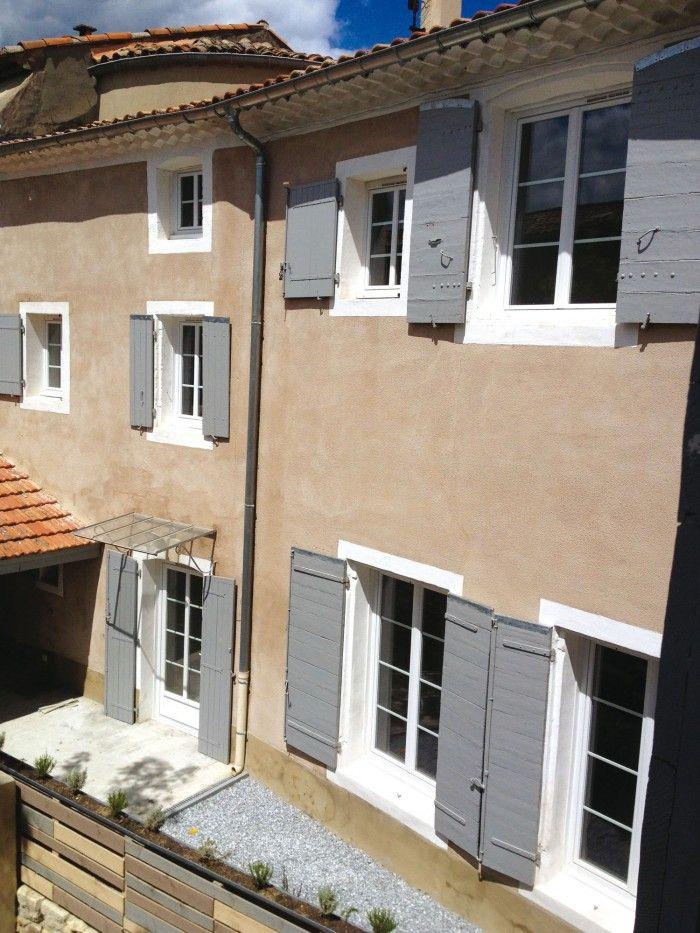 fenêtre pvc 1 vantail 1 fixe latéral sur mesure made in france