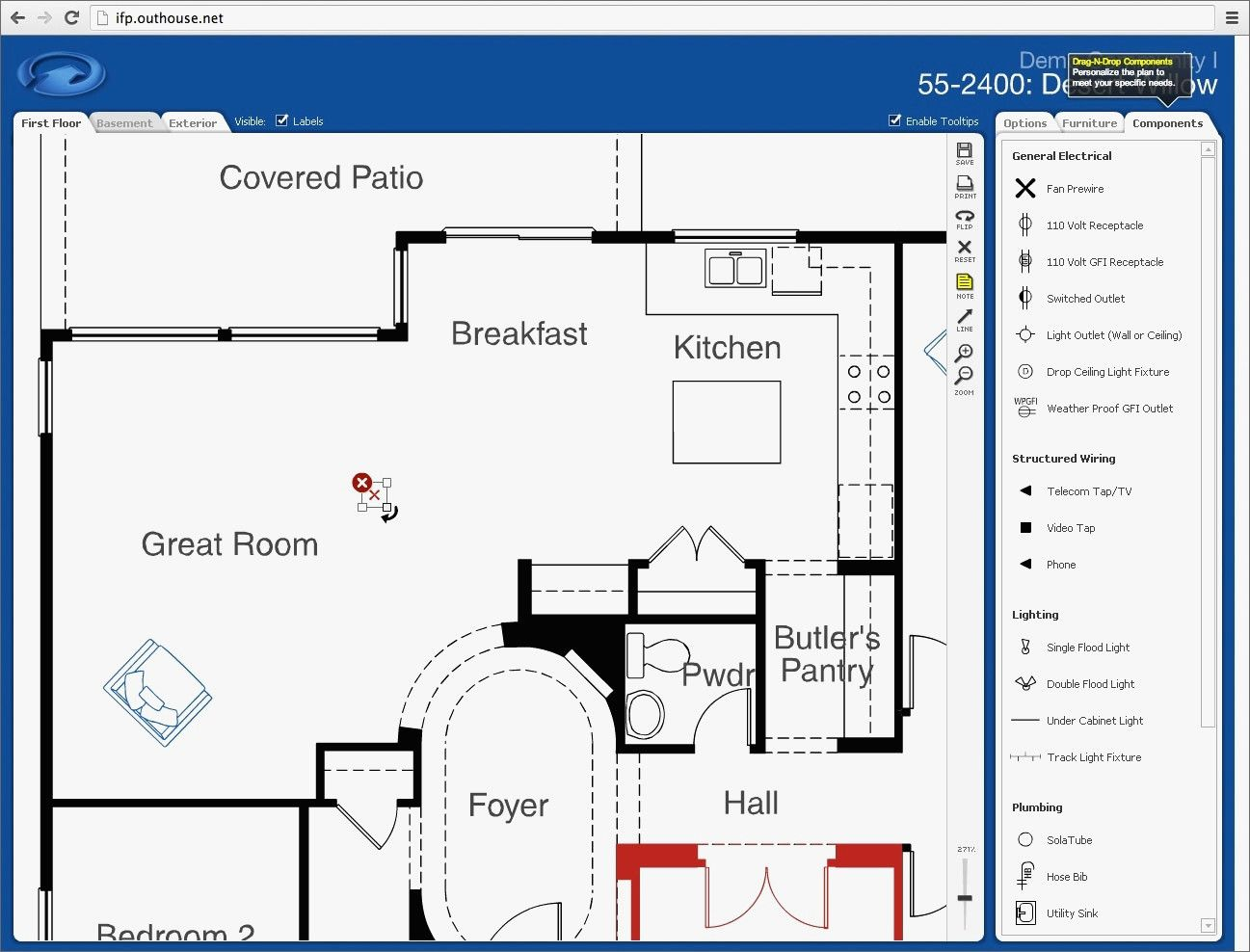 House Plan Creator Luxury 47 Awesome Floor Plan Creator App Floor Plan Drawing Apps Floor Plans Drawing House Plan Creator House Plan Maker Floor Plan Creator