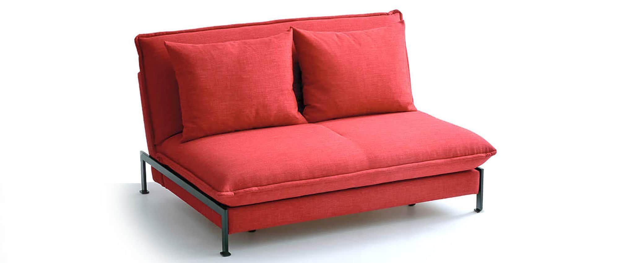 Fun Schlafsofa Von Franz Fertig Die Collection Sofa Design