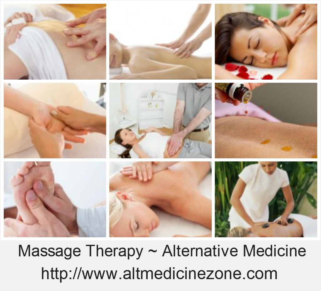 Benefits Of Massage Therapy For Cancer Patients  Hand -8588