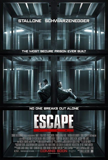 GOSSIP OVER THE WORLD: LATEST MOVIE NEWS ESCAPE PLAN 2013