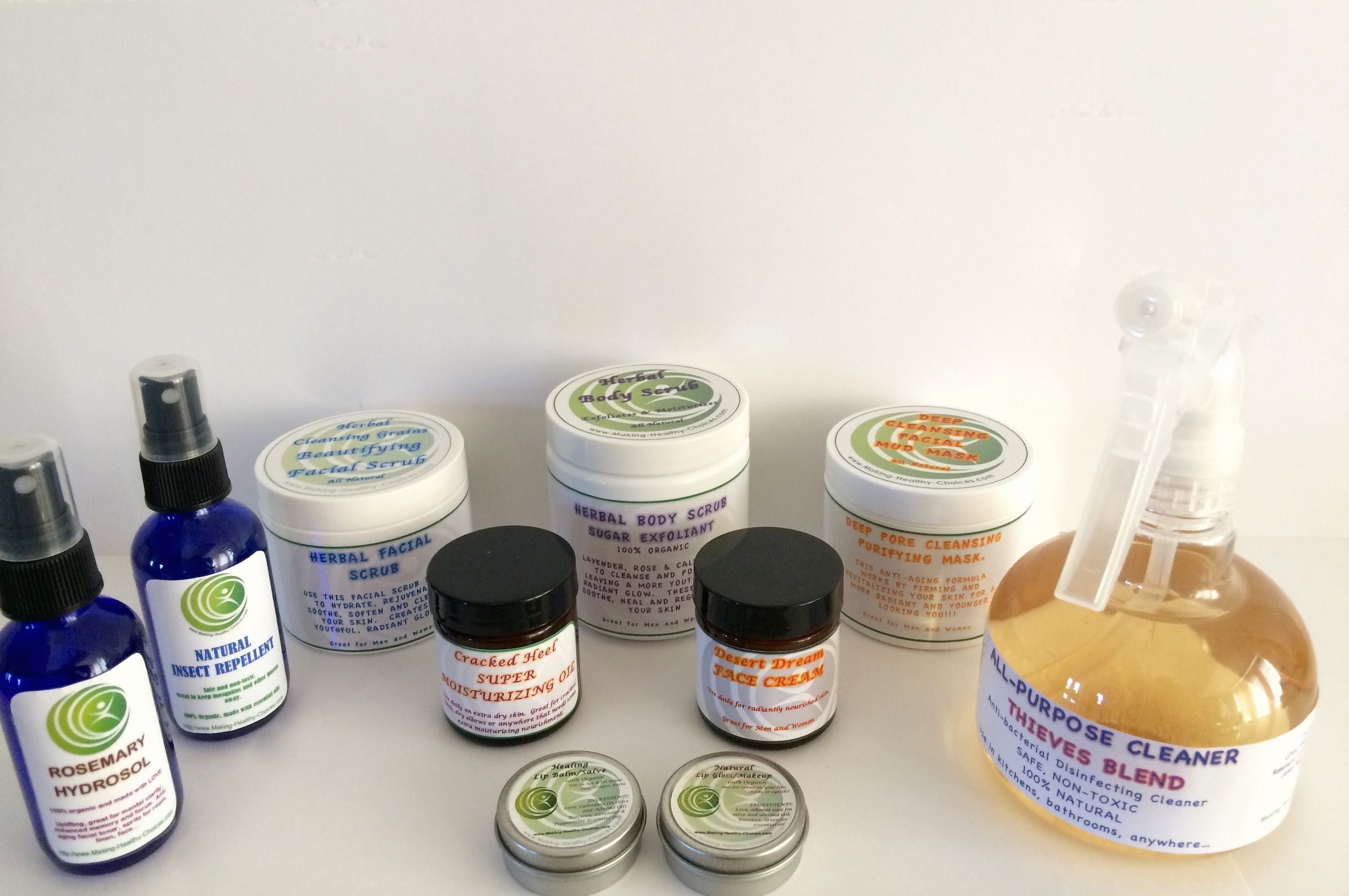 Natural Organic Skin Care Homemade Recipes Click For Recipes And Tips Insect Repell Organic Skin Care Natural Organic Skincare Organic Skin Care Recipes