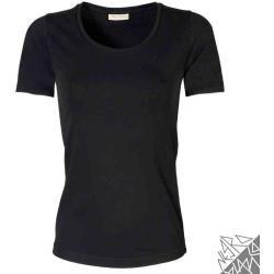 T-Shirts für Damen #scarves