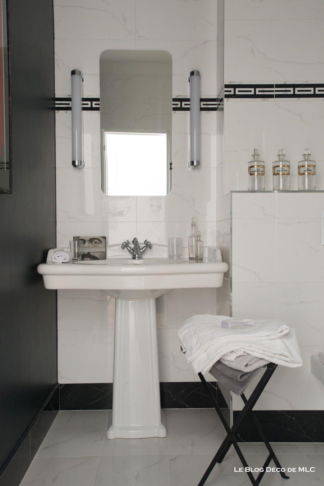 salle de bain douche l 39 italienne s lection lavabo lavabo colonne lavabo et douches. Black Bedroom Furniture Sets. Home Design Ideas