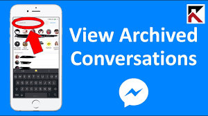418af69031598518fbbc717cd5b0bb34 - How Do You Get To Archived Messages On Facebook