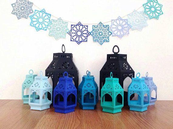 Most Inspiring Free Printable Eid Al-Fitr Decorations - 418af75bd3805d6b77651949df368c51  You Should Have_396660 .jpg