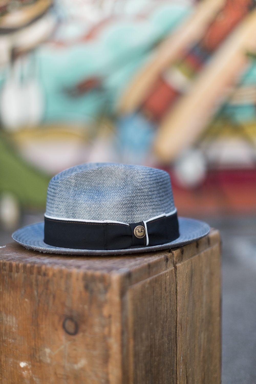 Charlie Grateful Mens Hats Fashion Hats For Men Mens Gifts