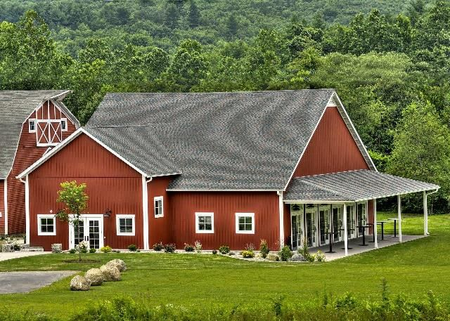 Image result for holcomb farm granby ct