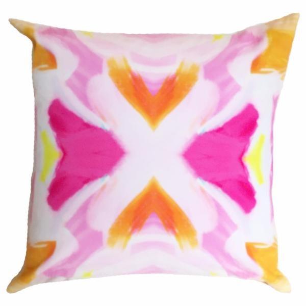Pillow - Delpit - The Blush Label