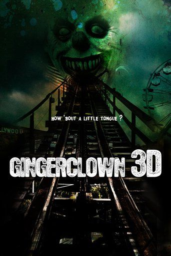 Gingerclown (2013) | http://www.getgrandmovies.top/movies/38358-gingerclown…