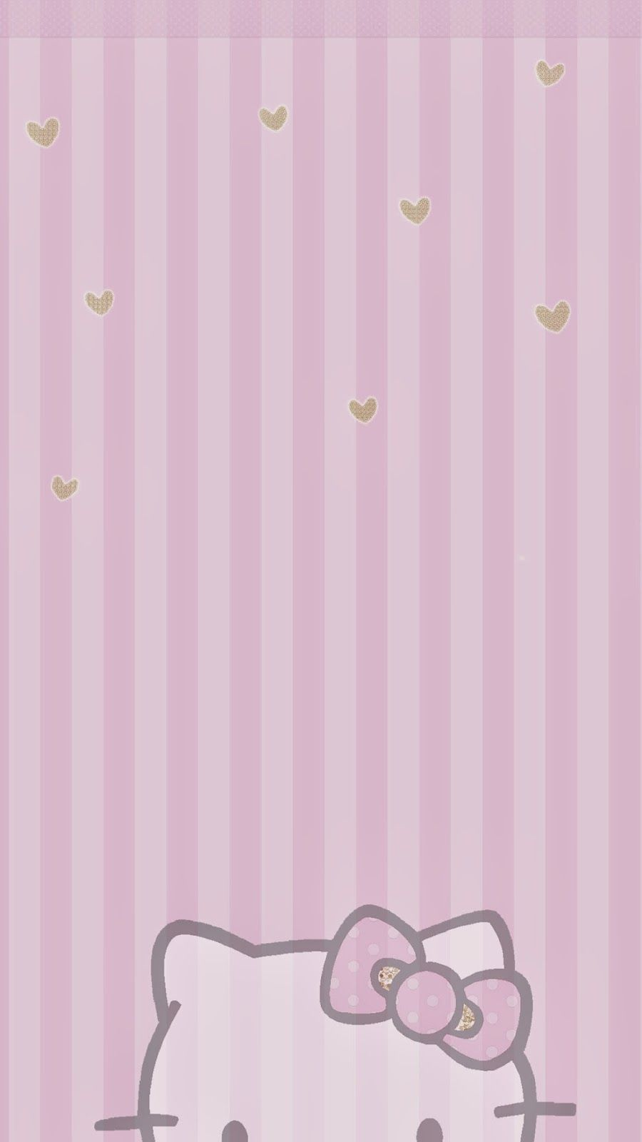 Pretty Walls Cute Freebie Even My Phone Wants To Look Cute