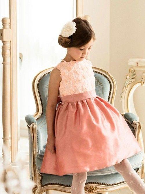93d1f702e82cc キャサリンコテージ(Catherine Cottage)|Catherine Cottageのドレスを ...