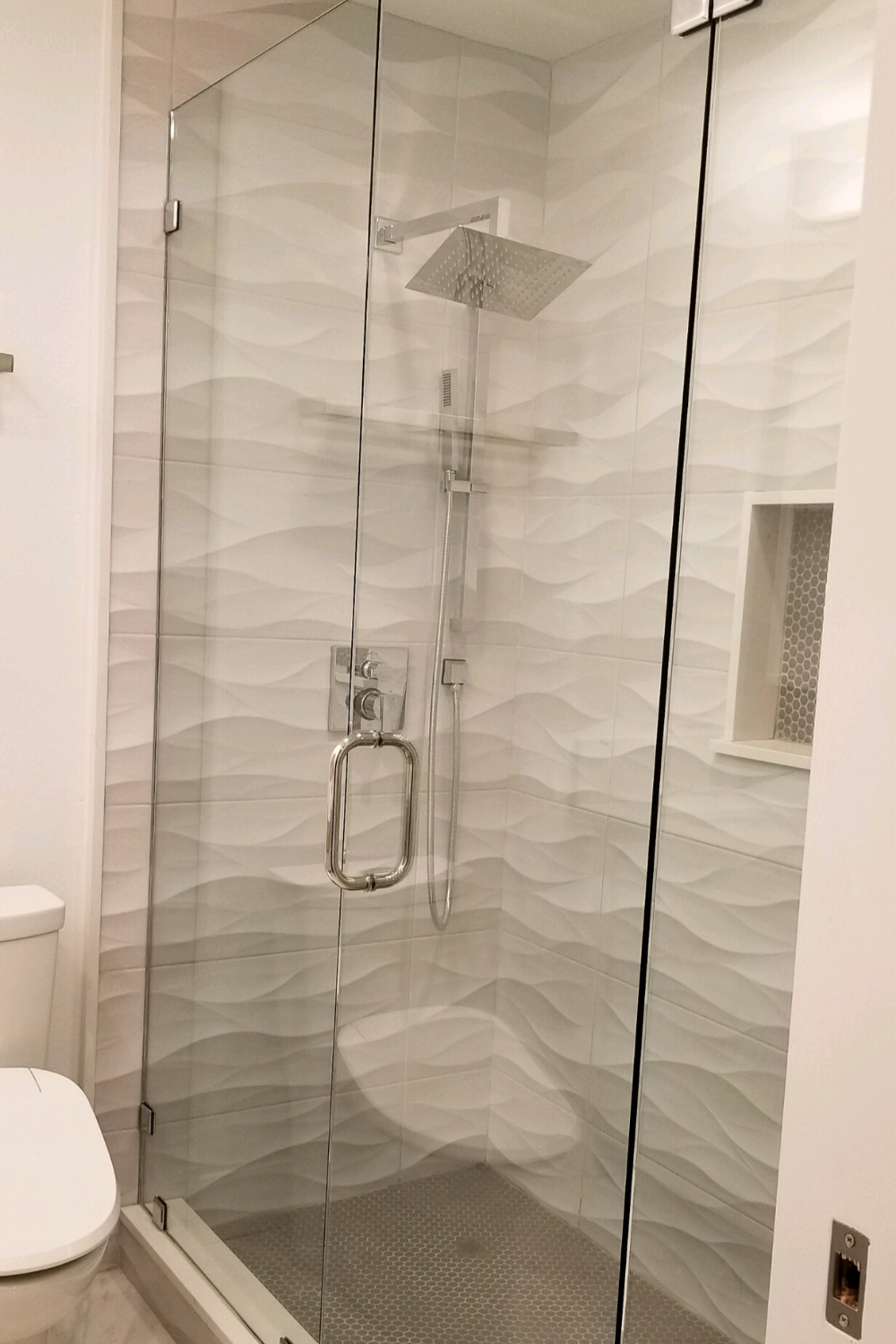 Choose The Right Shower Door For Your Bathroom From Our Exclusive Range Of Glass Shower Doors And Enclosu In 2020 Bathroom Shower Doors Shower Doors Glass Shower Doors