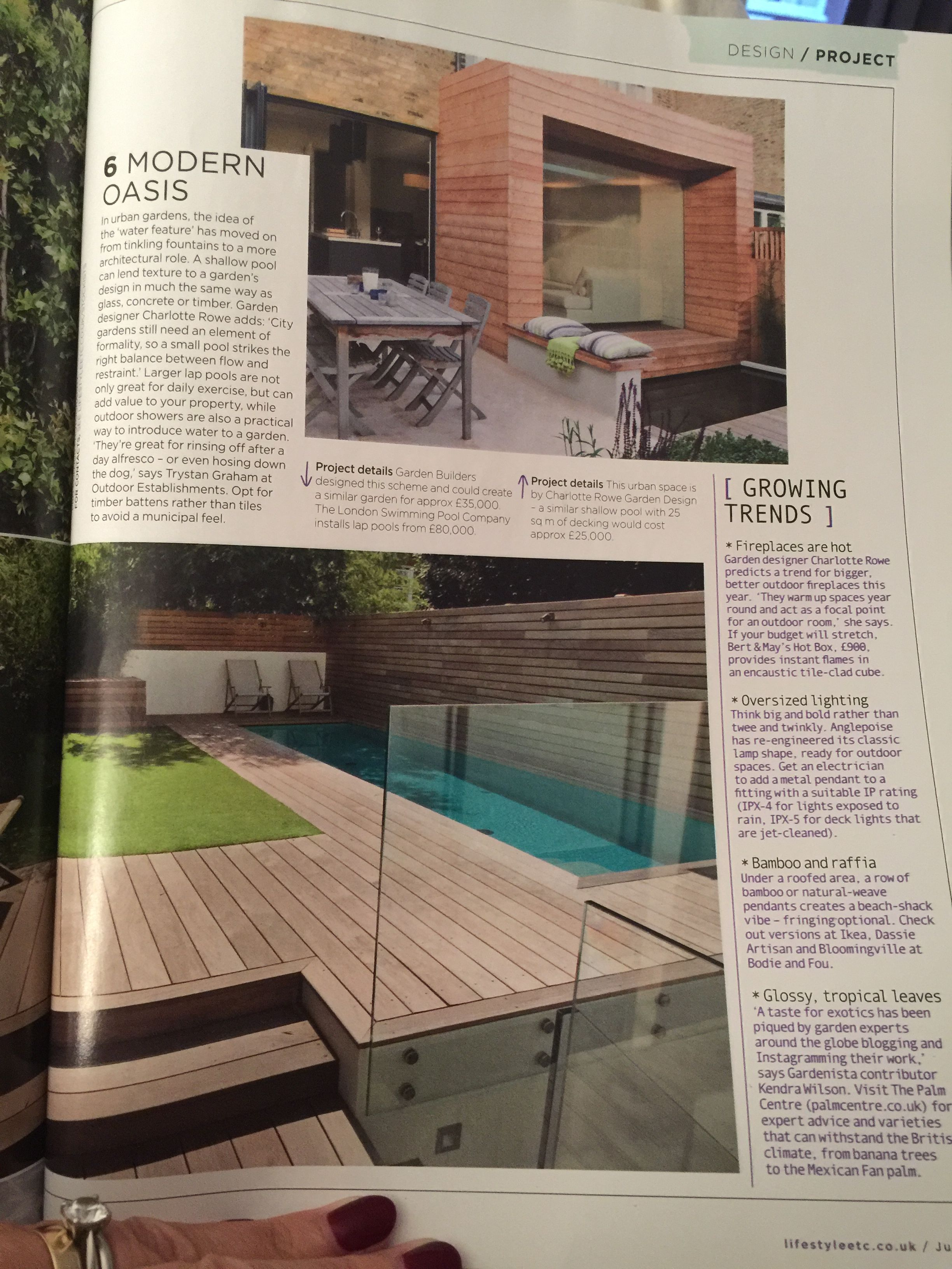 Pin By Katie Williams On Garden House Styles Mansions Timber