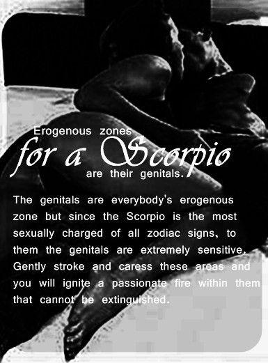 What's up, Zodiac? | Zodiac | Zodiac, Zodiac signs, Scorpio traits