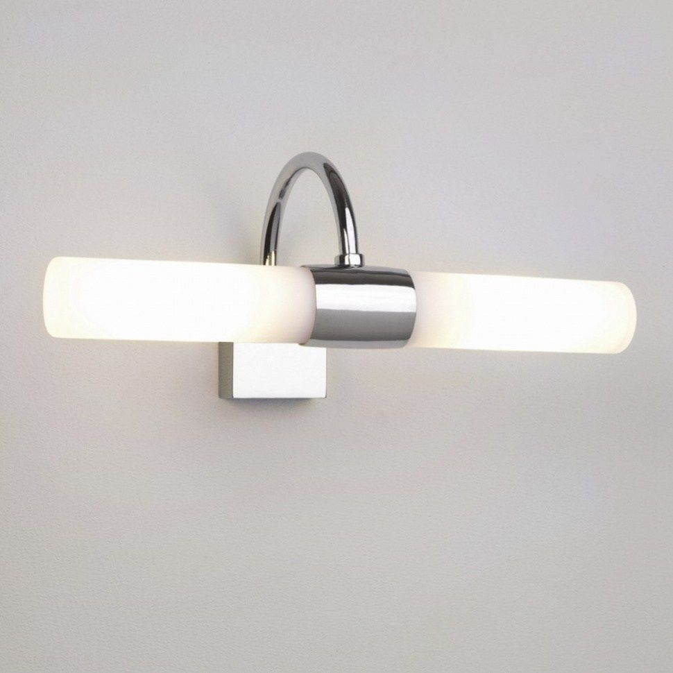 Bathroom Light Above Mirror Cabinet Home Care Lighting Fixtures