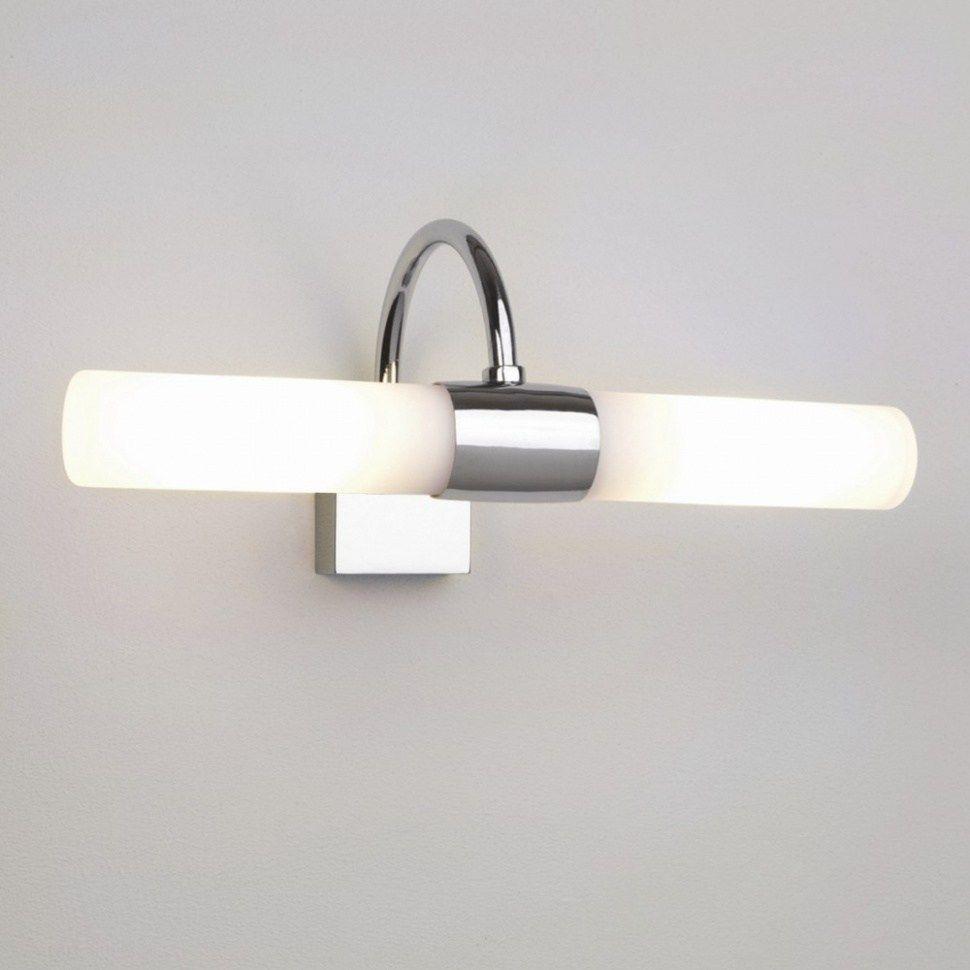 Bathroom Light Above Mirror Cabinet Home Care Lighting Fixtures