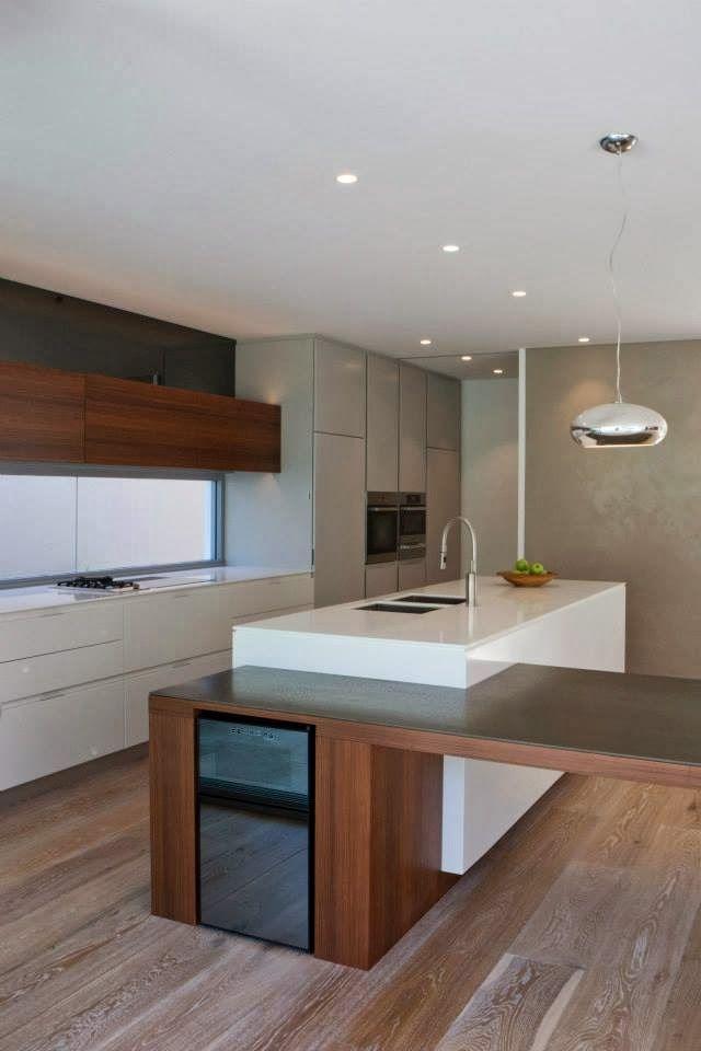 Minosa Design Kitchen