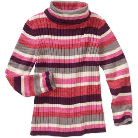 4465f673d88 Striped Knit Jumper 4, Multicolor | Products | Striped knit, Ribbed ...