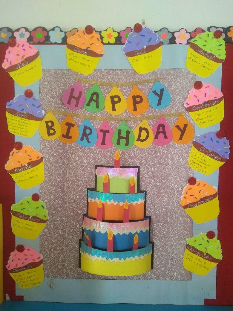 Birthday Chart For Preschool Birthday Chart For Preschool Birthday Chart Classroom Birthday Charts [ 1040 x 780 Pixel ]