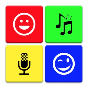 Download Acapella Maker Video Collage for PC Windows and