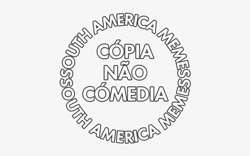 South America Meme Logo Png Columbia South America South America Map America Memes