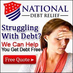 Debt Consolidation Programs: Debt Consolidation Services ...