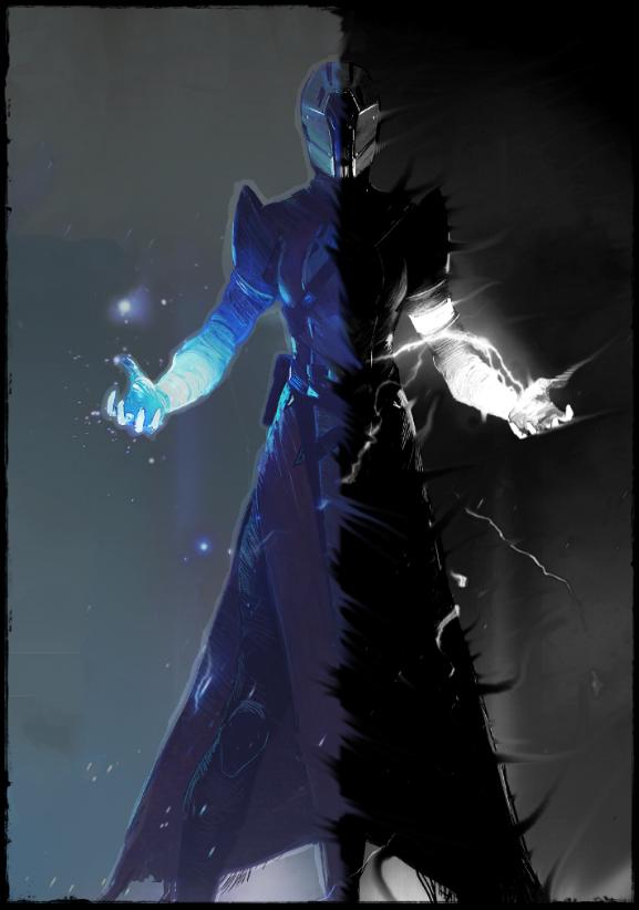 Destiny 2 Dawnblade Arcstrider Sentinel By Kevinraganit Deviantart Com On Deviantart Destiny Game Destiny Comic Destiny Ideas