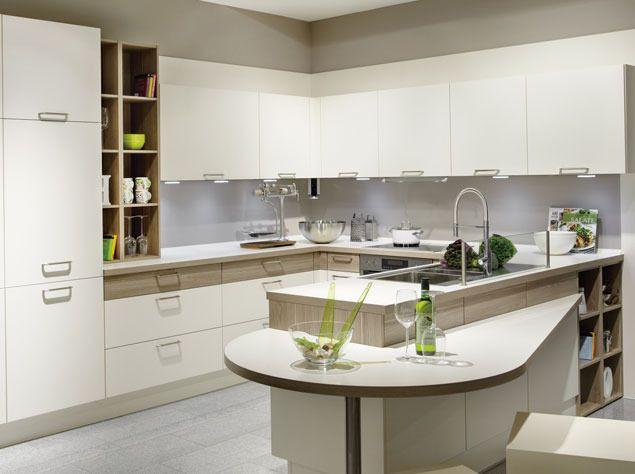 komfort k chen reddy k chen regensburg haus open kitchen pinterest open kitchens haus. Black Bedroom Furniture Sets. Home Design Ideas