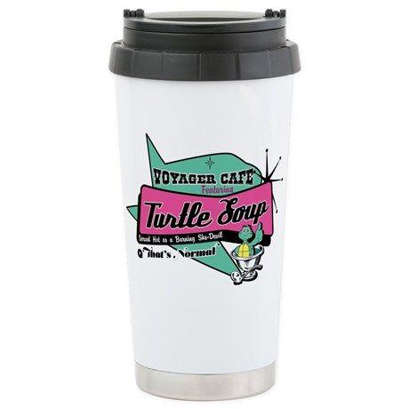 Travel Mug on CafePress.com
