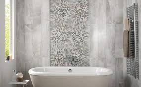 Image result for image tile bathroom nz