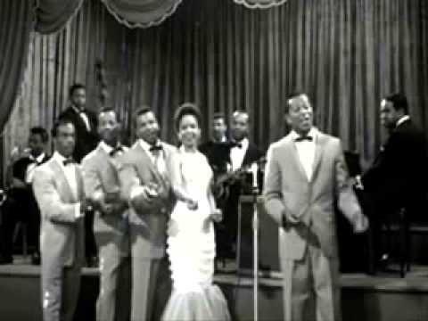 the platters - i'm sorry - 1957 | Musicians & Music I like