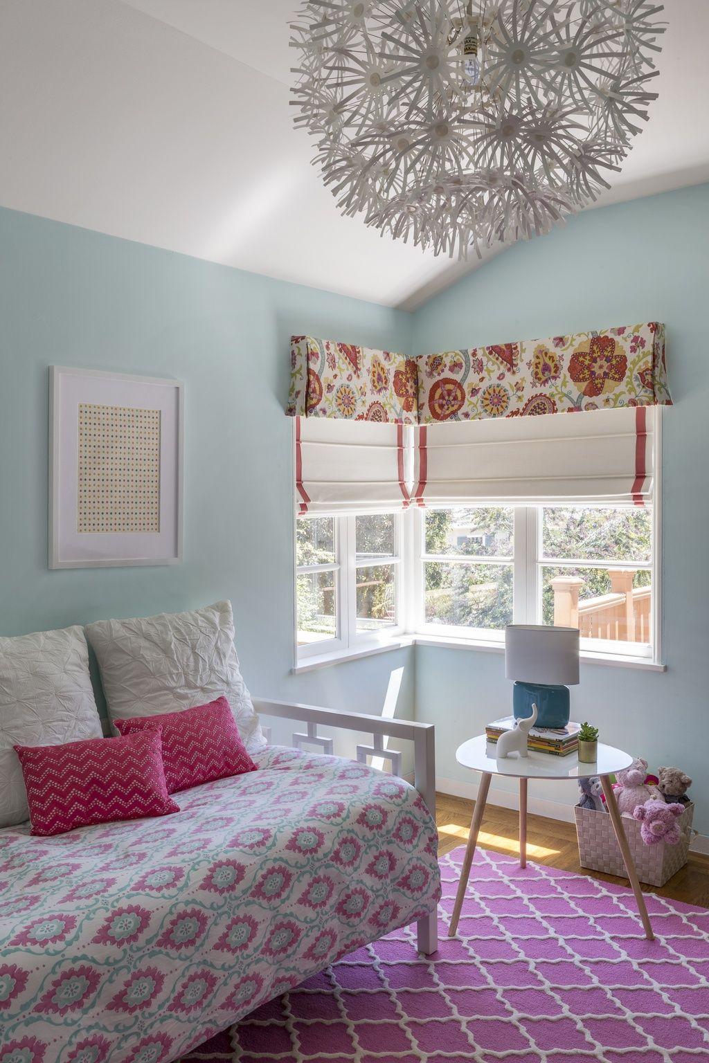 Bedroom Creator Online: Decorist Elite Designer Ellen Nystrom @nystromdesign
