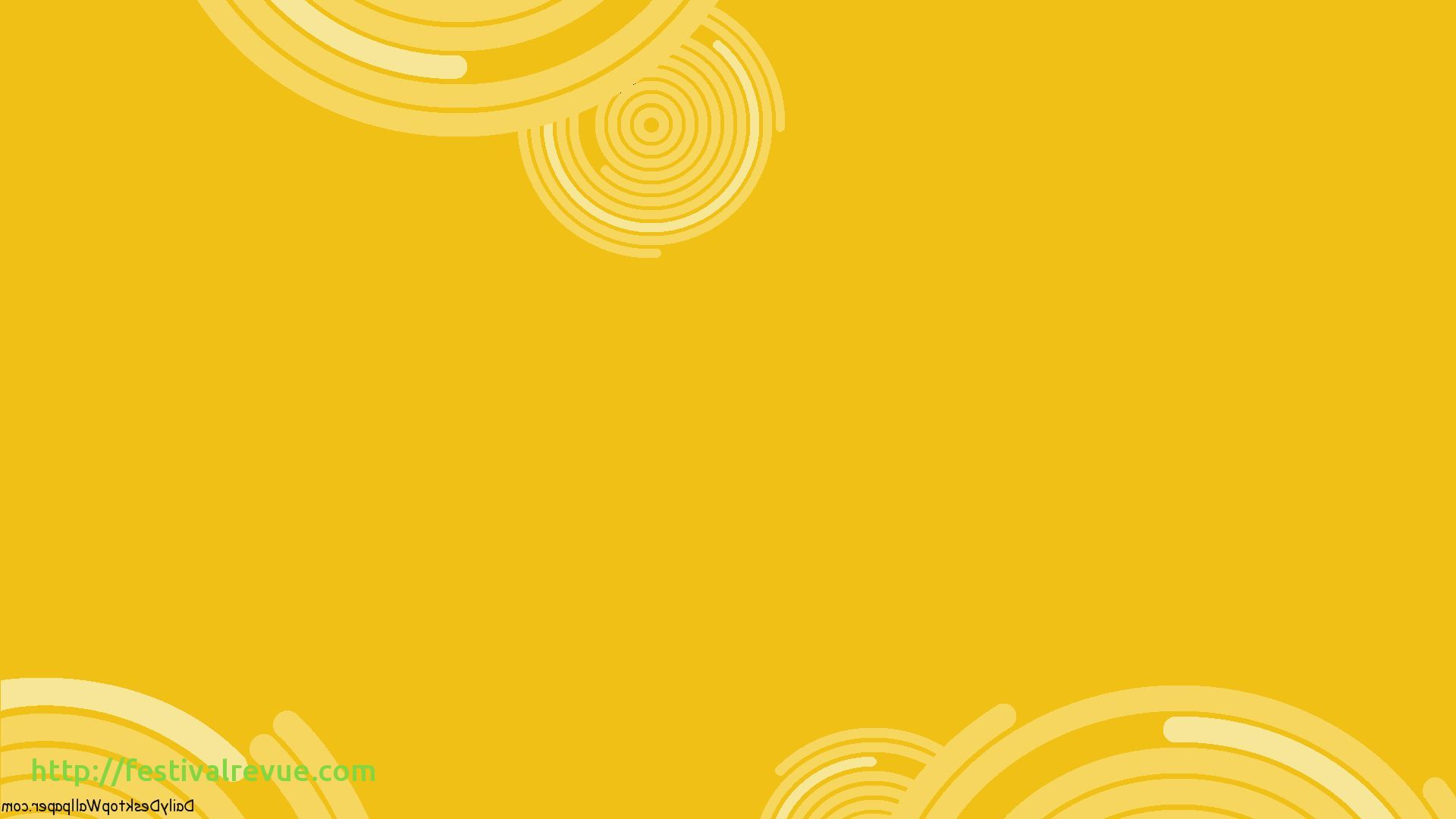 Wallpaper Yellow Theme Desktop Best Wallpaper Hd Yellow Wallpaper Yellow Theme Wallpaper