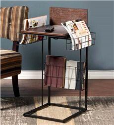 Charging Sofa Side Table With Usb Port Sofa Side Table Living
