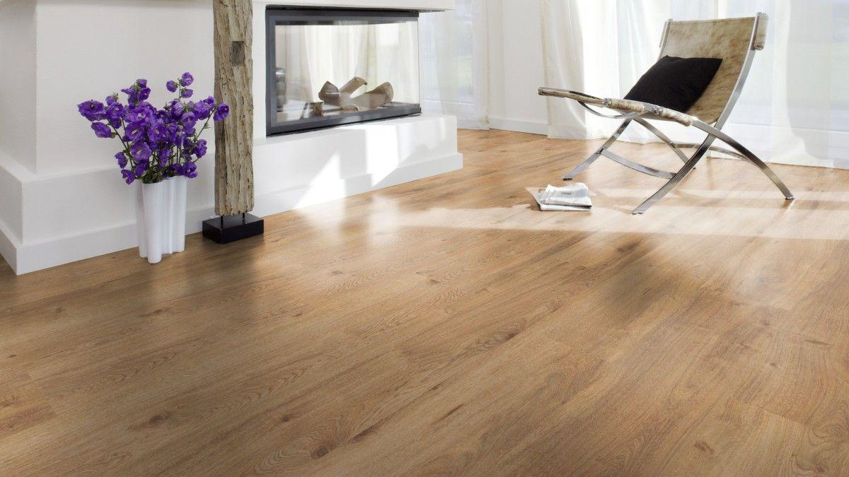 Kronotex Laminat Dynamic Plus Dekor Fjord Eiche D4703 Bild 5 Hardwood Floors Flooring Oak Laminate