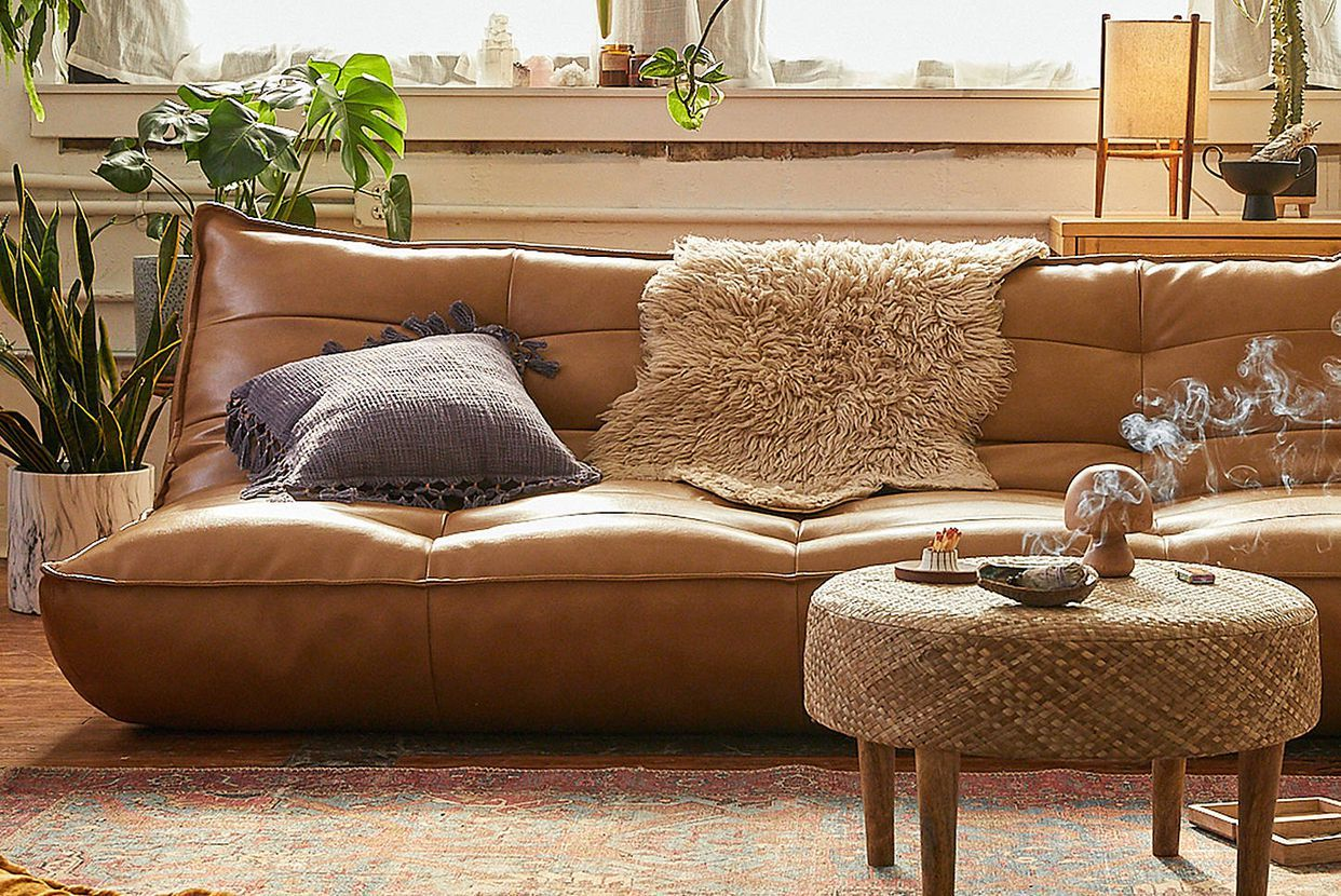 The Most Nap Worthy Couches And Chairs You Can Buy Cozy