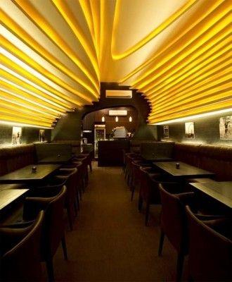 Best 25 Interior Lighting Ideas On Pinterest Modern