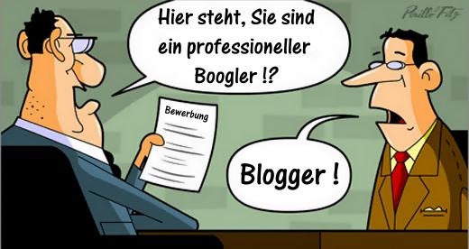 Boogler !?