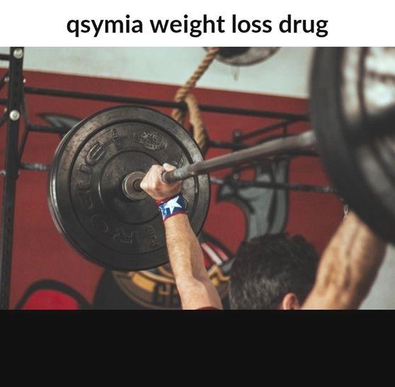 qsymia #weight loss drug_180_20180710152037_41 isagenix