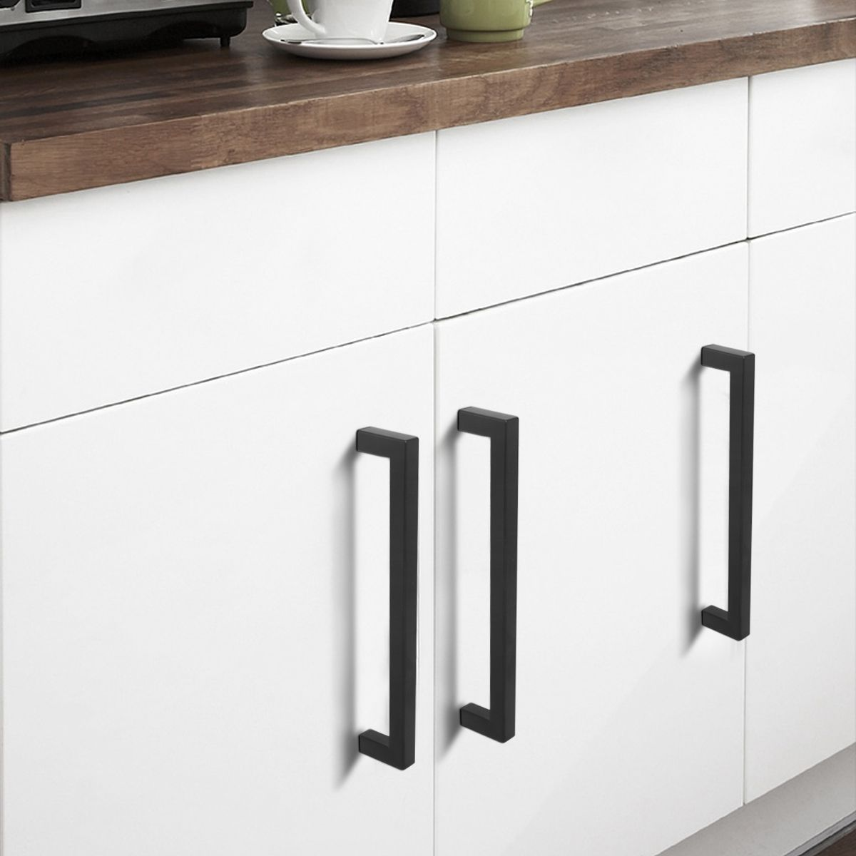 Pin On Home Design Inspiration