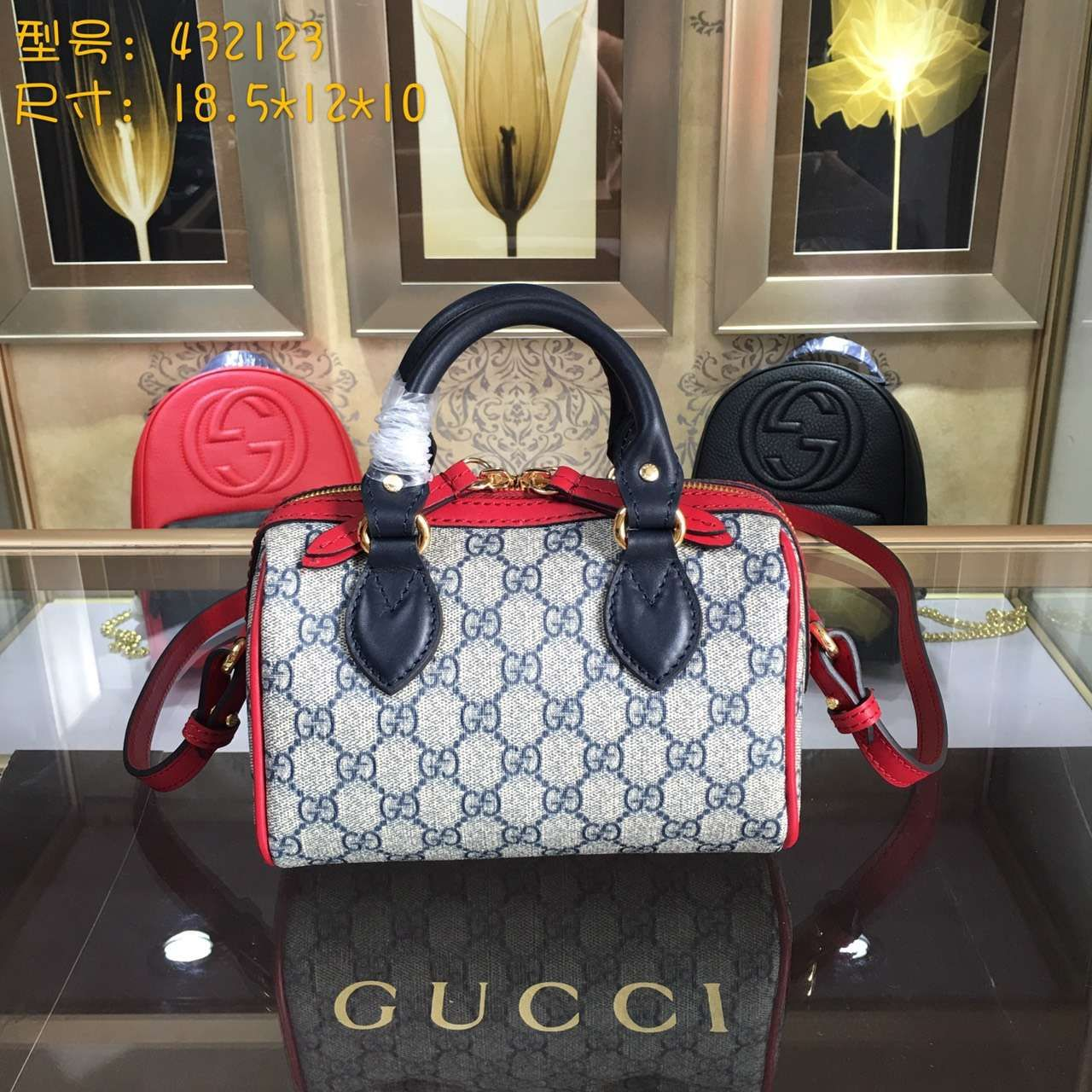 gucci Bag, ID : 50290(FORSALE:a@yybags.com), buy gucci shoes online, gucci trolley backpack, gucci com usa sale, gucci stock, black gucci wallet, gucci hobo bags, gucci key wallet, guicci outlet, gucci sale 2016, gucci italian leather handbags, gucci fashion bags, gucci officiel, gucci suit bag, cheap gucci bag, gucci best laptop backpack #gucciBag #gucci #gucci #headquarters
